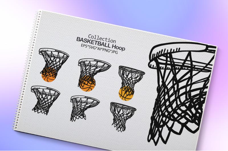 collection-basketball-hoop