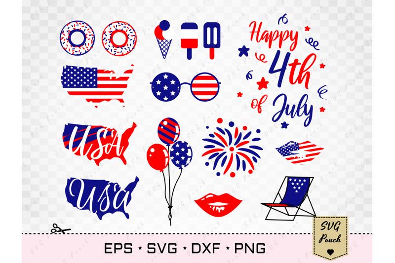 4th-of-july-bundle-svg