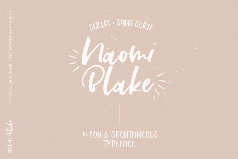 naomi-blake