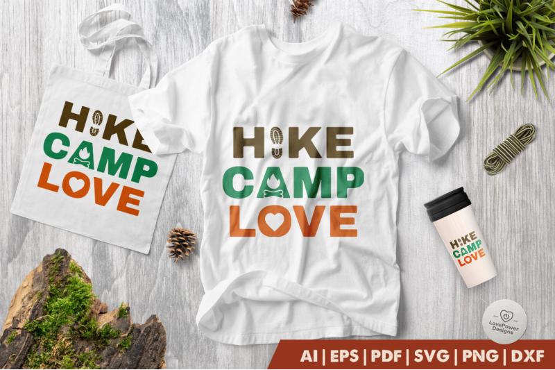 camping-svg-hiking-svg-hike-camp-love-svg-camp-svg