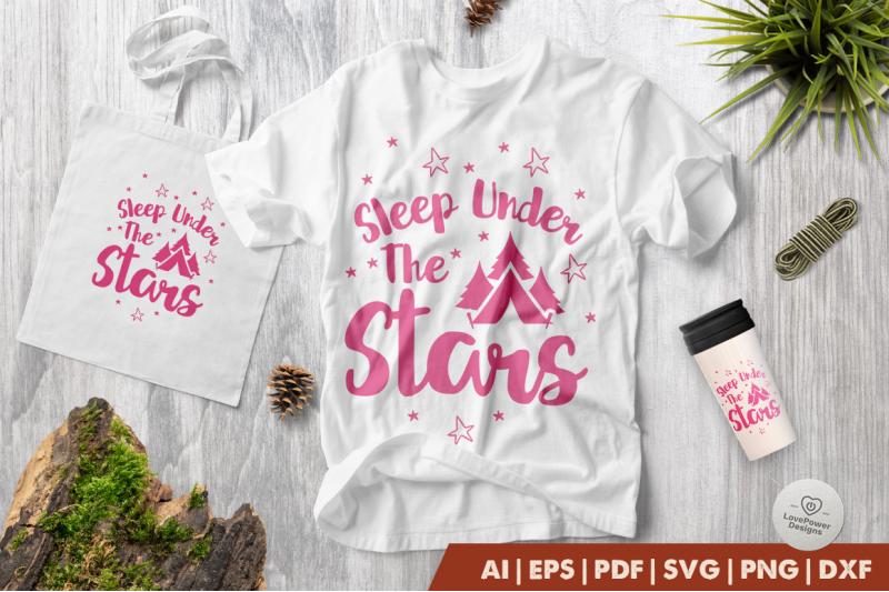 camping-svg-sleep-under-the-stars-svg-camp-svg