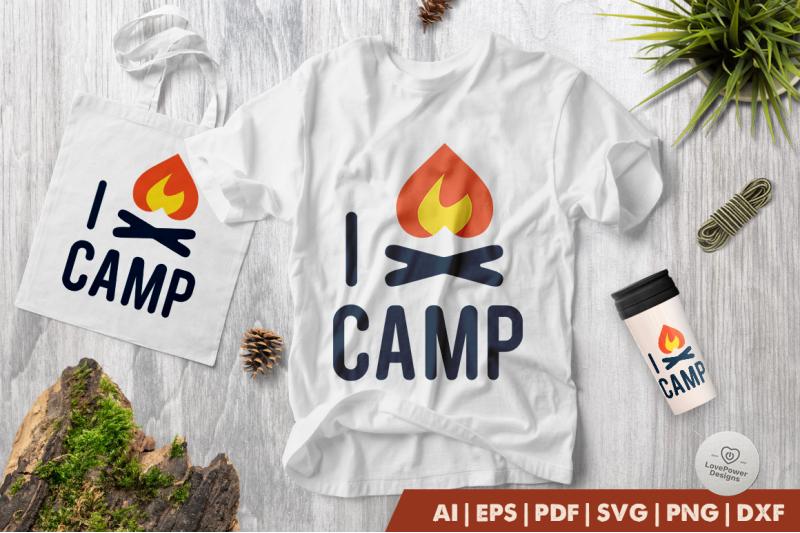 camping-svg-i-love-camp-svg-camp-svg-camp-fire-svg