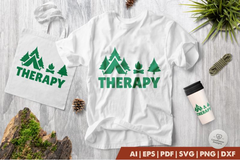 camping-svg-camping-therapy-svg-camp-svg-therapy-svg