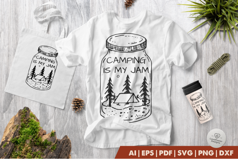 camping-svg-camping-is-my-jam-svg-camp-svg