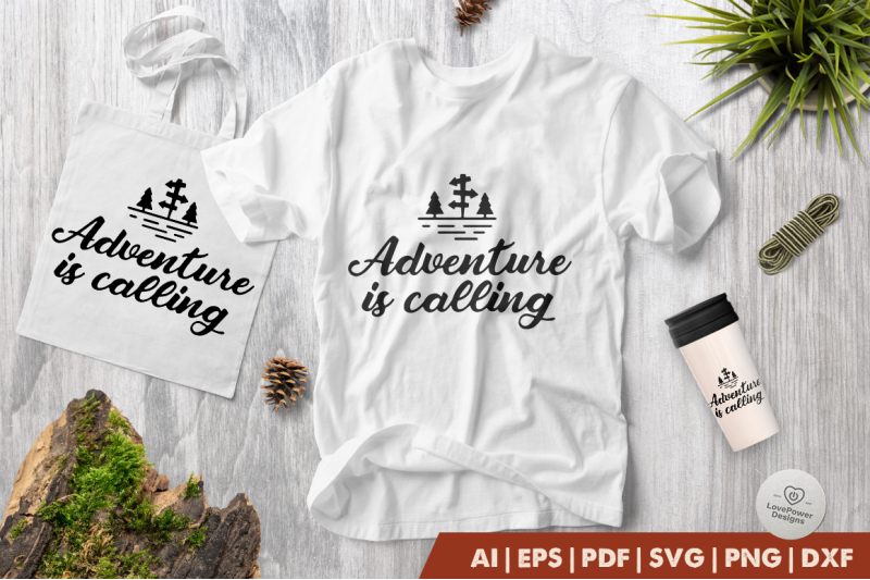 adventure-svg-camping-svg-adventure-is-calling-svg