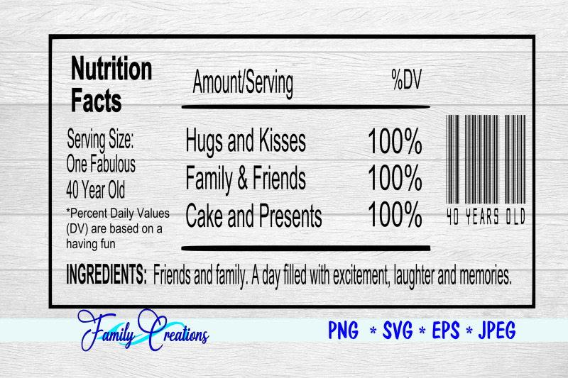 40-year-old-nutrition-label