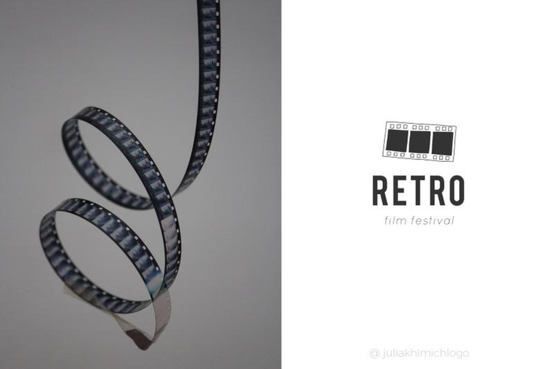 logo-pack-volume-17-cinema