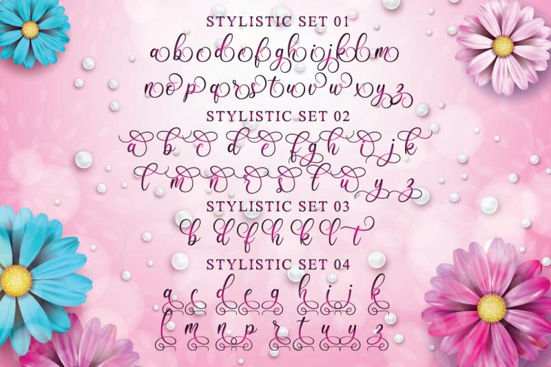 bonavista-beauty-script