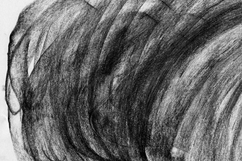 black-chalk-textures-1