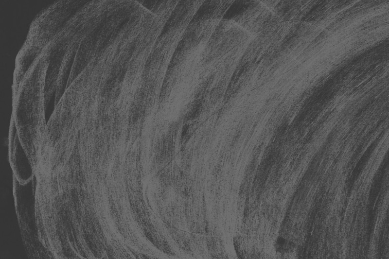 blackboard-textures