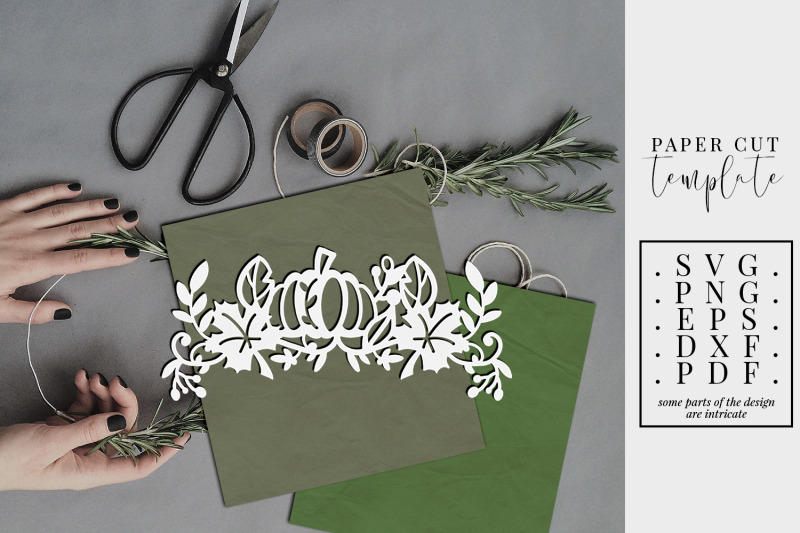 autumn-border-papercut-template-fall-pumpkin-leaf-floral-dxf-svg