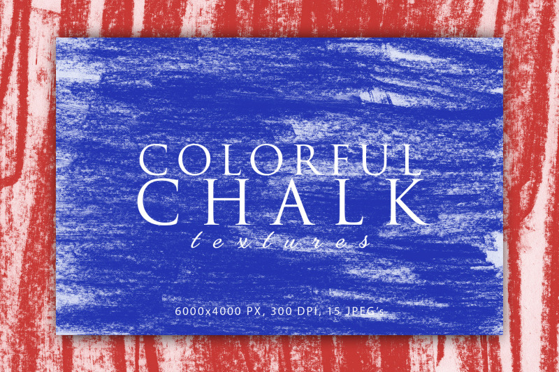 colorful-chalk-textures-1