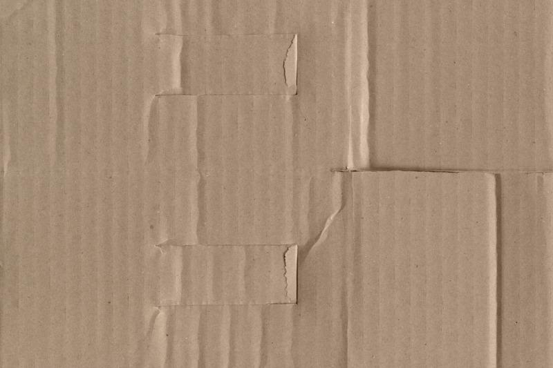 constructivism-cardboard-textures