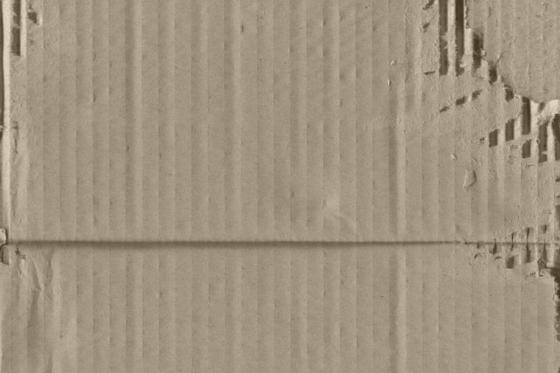 damaged-cardboard-textures-1