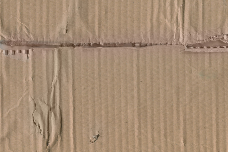 damaged-cardboard-textures-3
