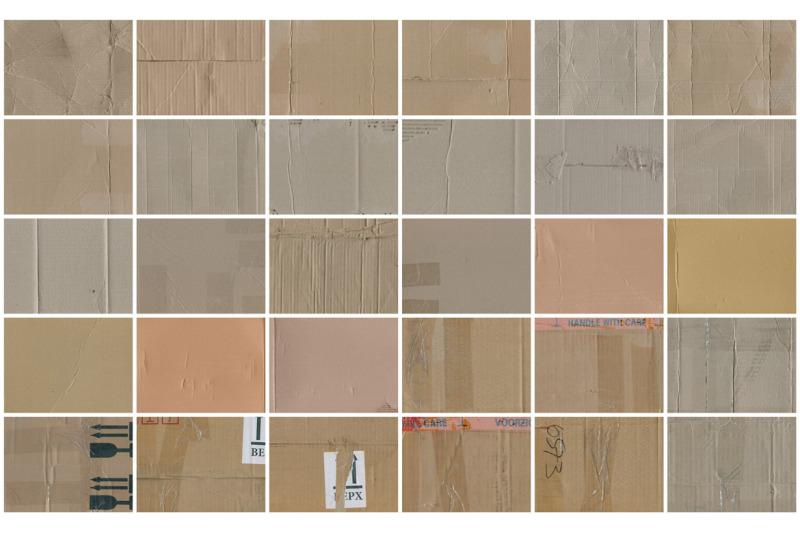 grunge-cardboard-textures-1