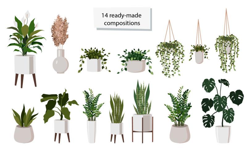 indoor-plants-part-1