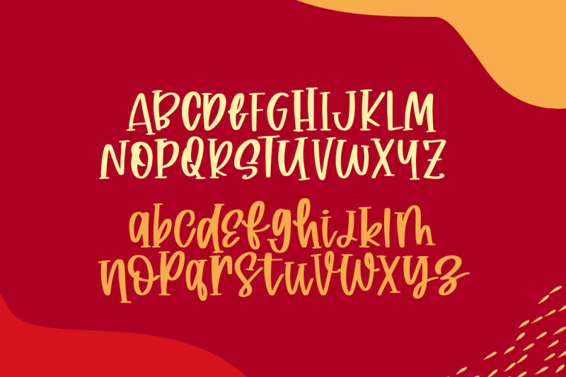 wickedly-font