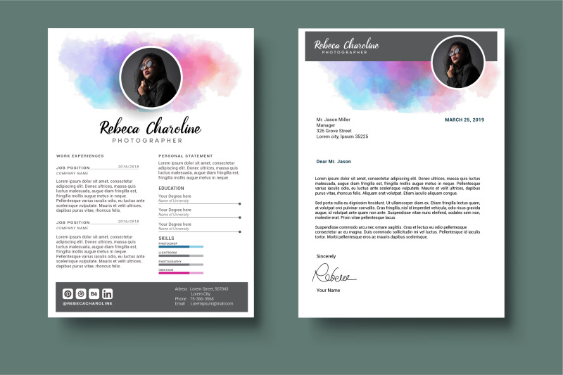 resume-template-quot-rebeca-quot