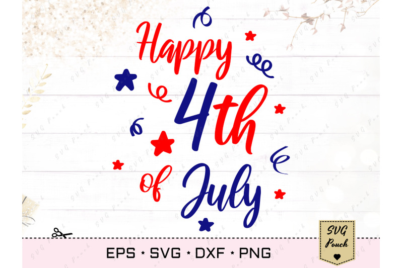 happy-4th-of-july-svg