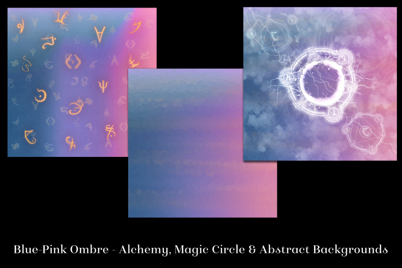 magical-alchemy-3-background-images-textures-set