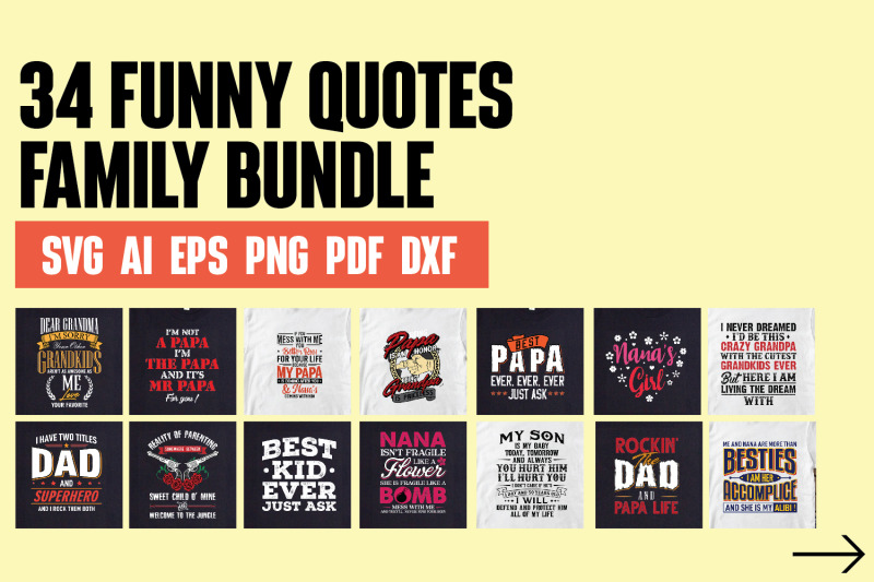 dad-family-svg-png-files-best-father-day-t-shirt-design