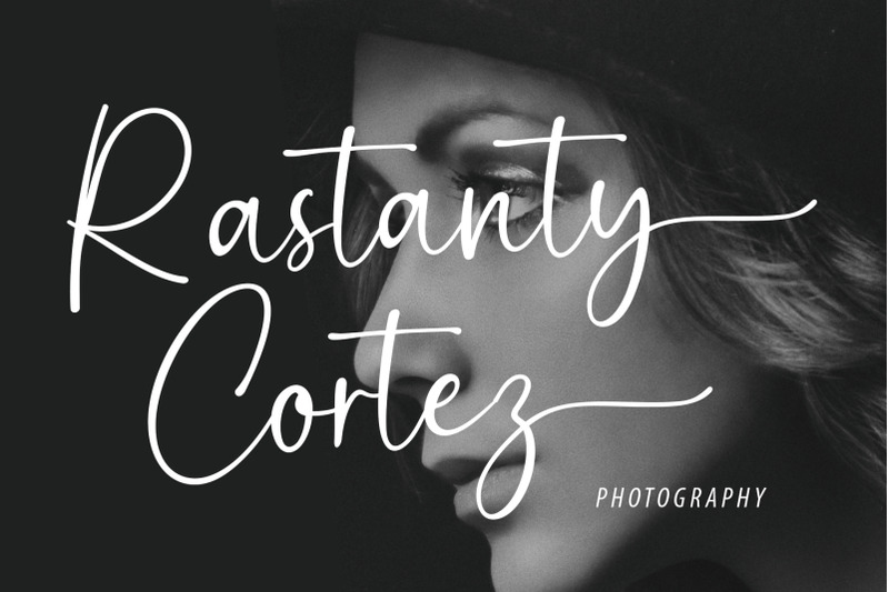 rastanty-cortez