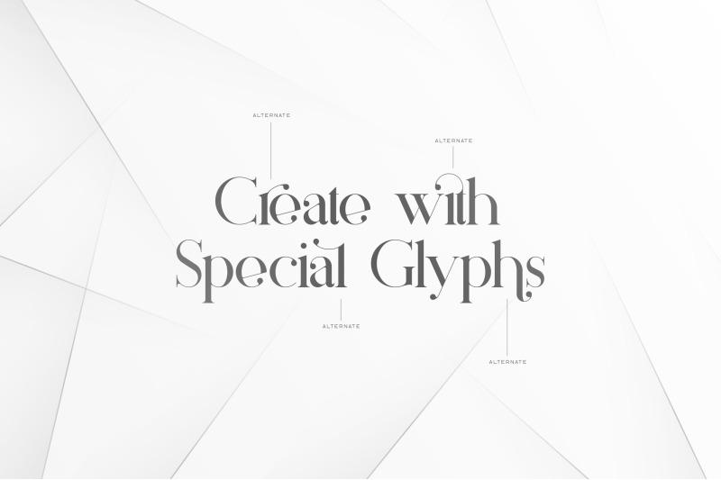 silver-queen-serif-typeface