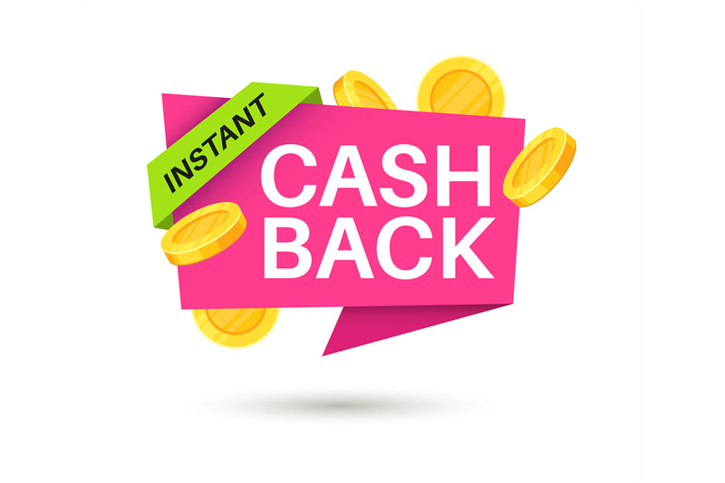 cashback-sticker-symbol-of-cash-back-and-saving-money-after-shopping