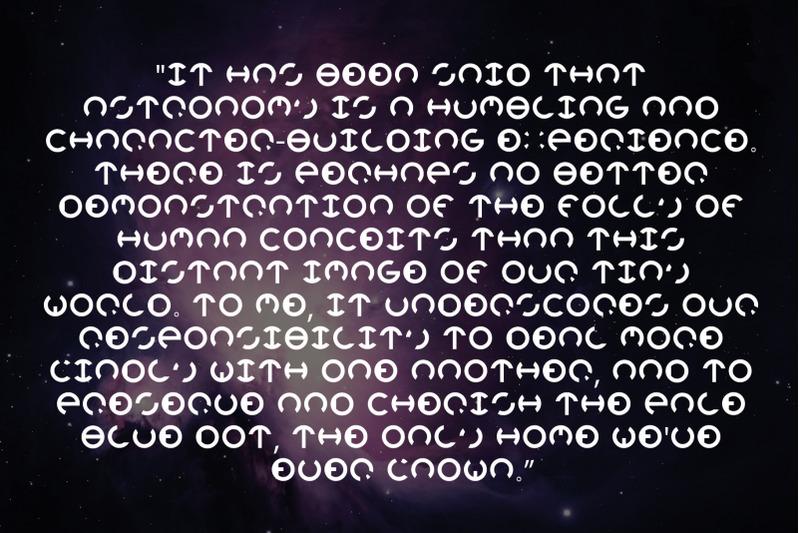 orion-a-futuristic-typeface