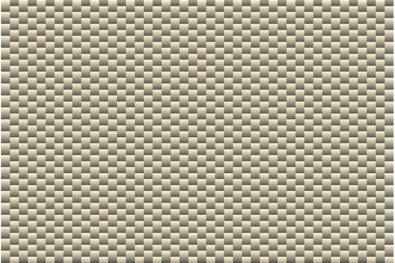 brushed-aluminum-bricks-grey-and-white-texture-for-zoom