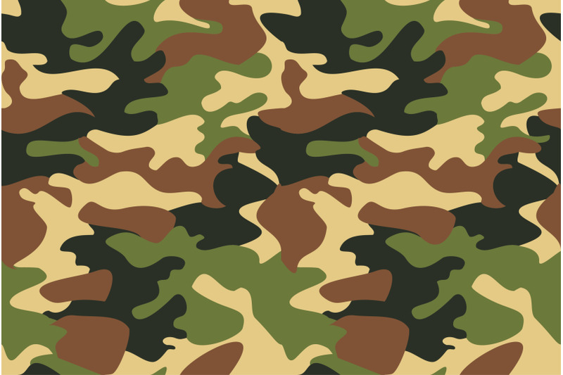 camouflage-pattern-background-virtual-background-for-zoom