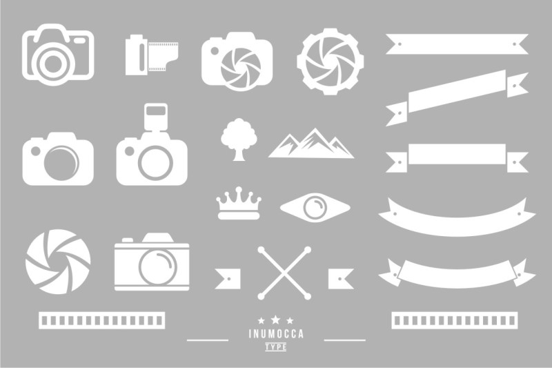 2o-vintage-badges-03-editable-text