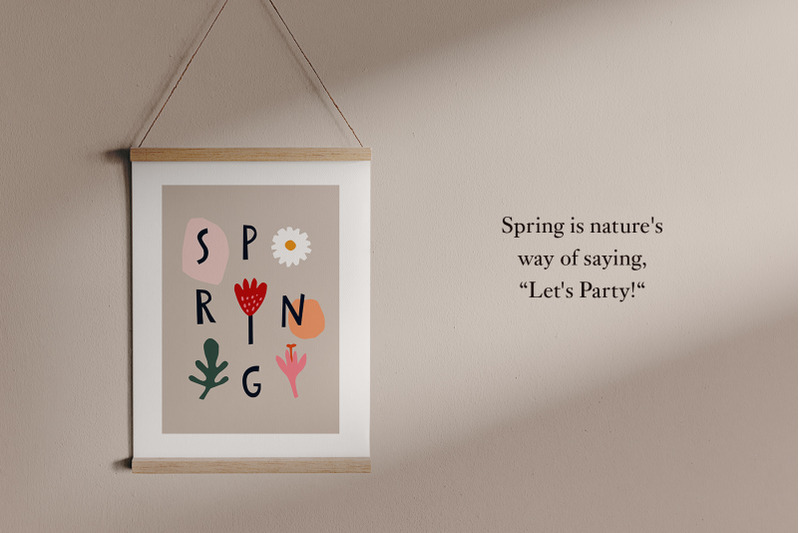 140-abstract-cut-out-spring-set