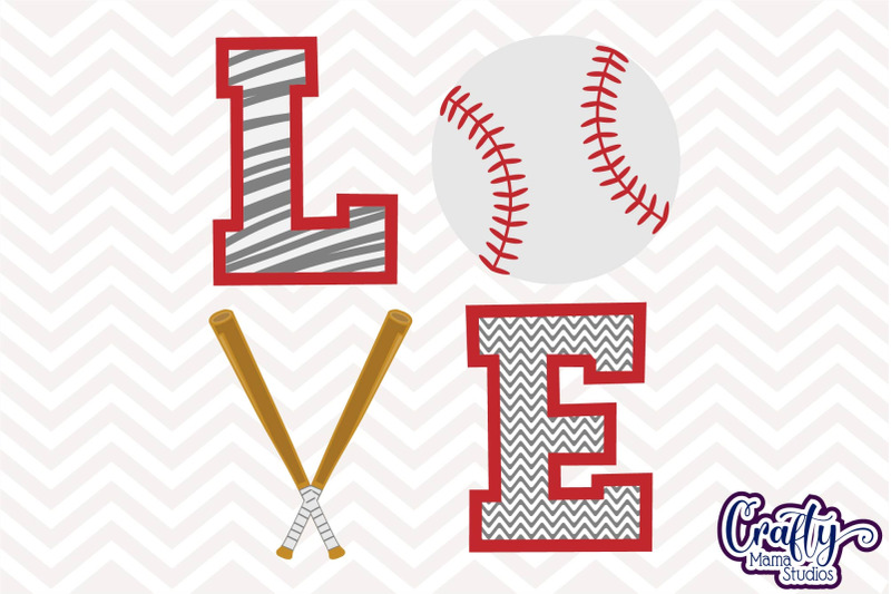 baseball-svg-baseball-love-svg-ball-svg-baseball-mom-png