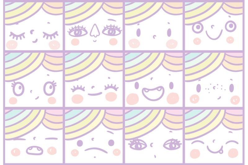 rainbow-mood-illustration