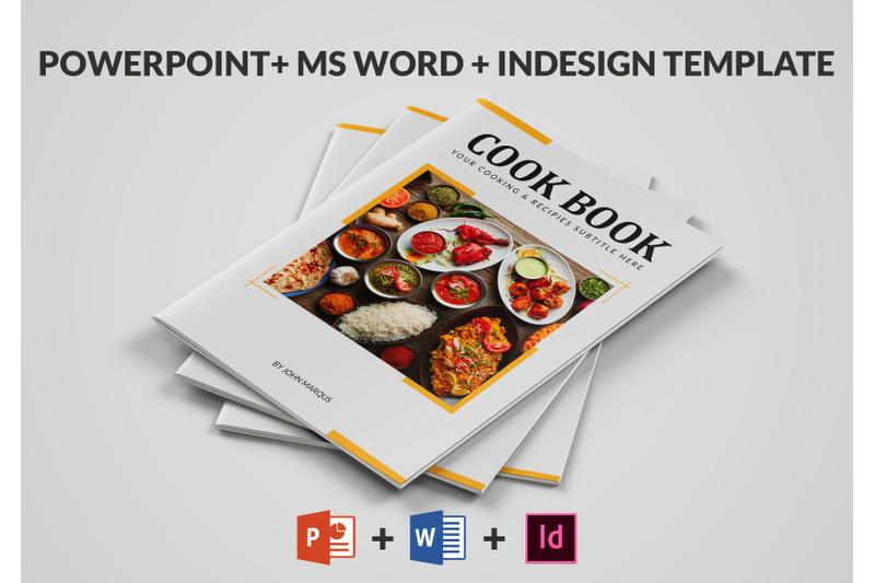 recipe-book-cook-book