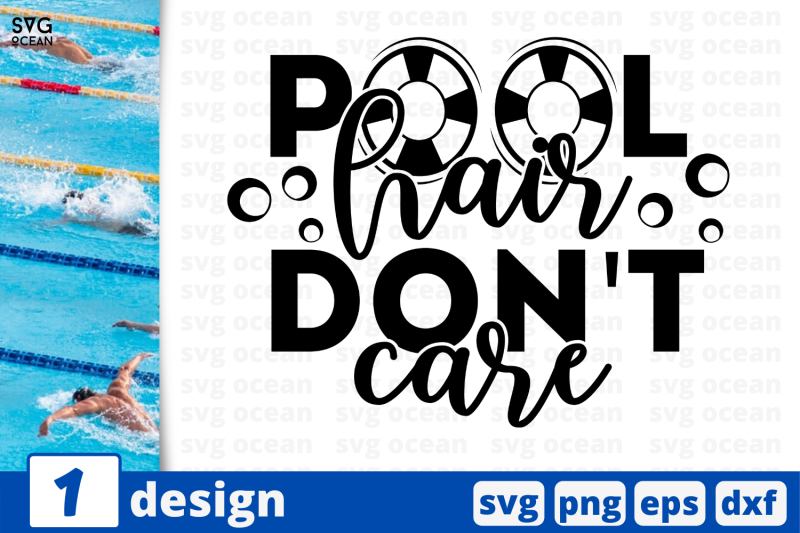 1-pool-hair-don-039-t-care-nbsp-swimming-quote-cricut-svg