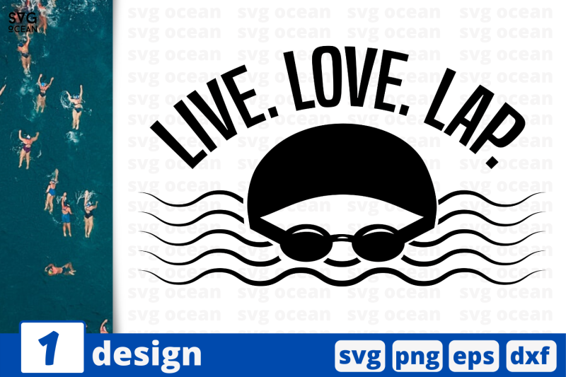 1-live-love-lap-nbsp-swimming-quote-cricut-svg