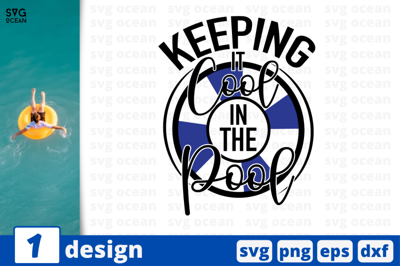 1-keaping-cool-in-the-pool-nbsp-swimming-quote-cricut-svg