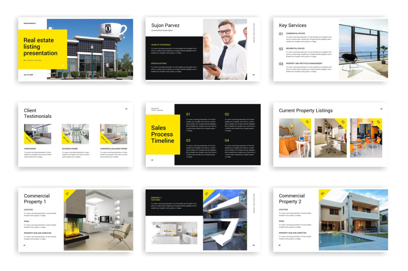 real-estate-powerpoint-presentation
