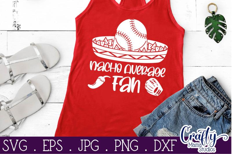 baseball-svg-bundle-baseball-shirt-cut-file