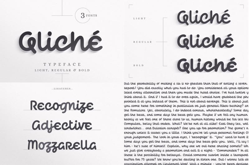 the-hand-lettered-font-bundle