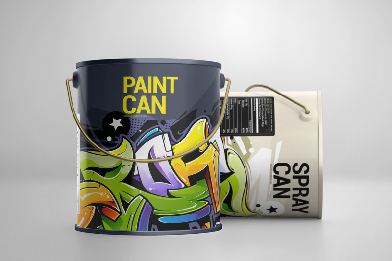 paint-can-mockup