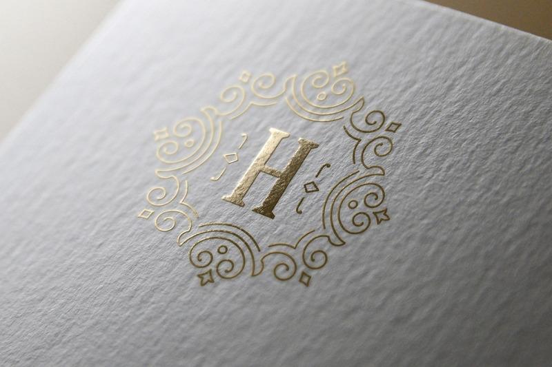 36-luxury-ornament-logos