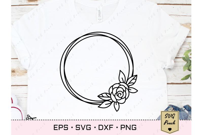 floral-wreath-svg