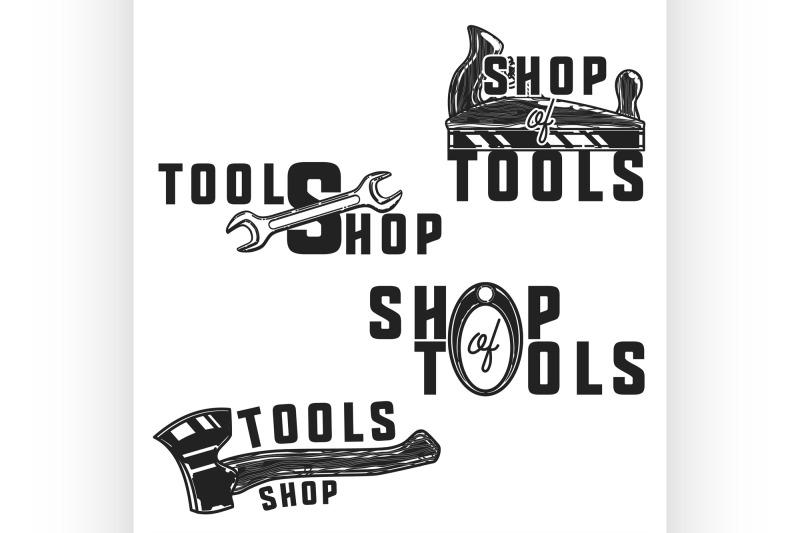 vintage-tools-shop-emblems