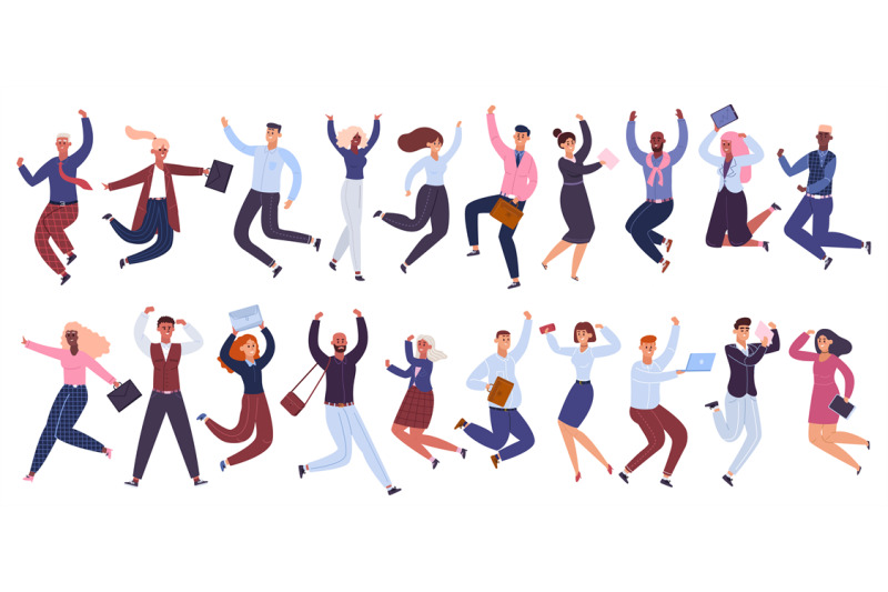 jumping-business-people-happy-businessman-office-workers-jumped-toge