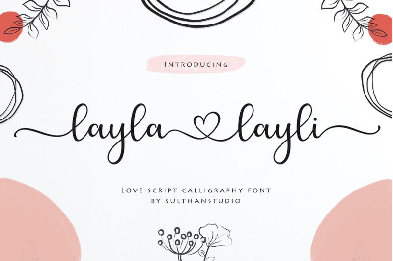 layla-layli