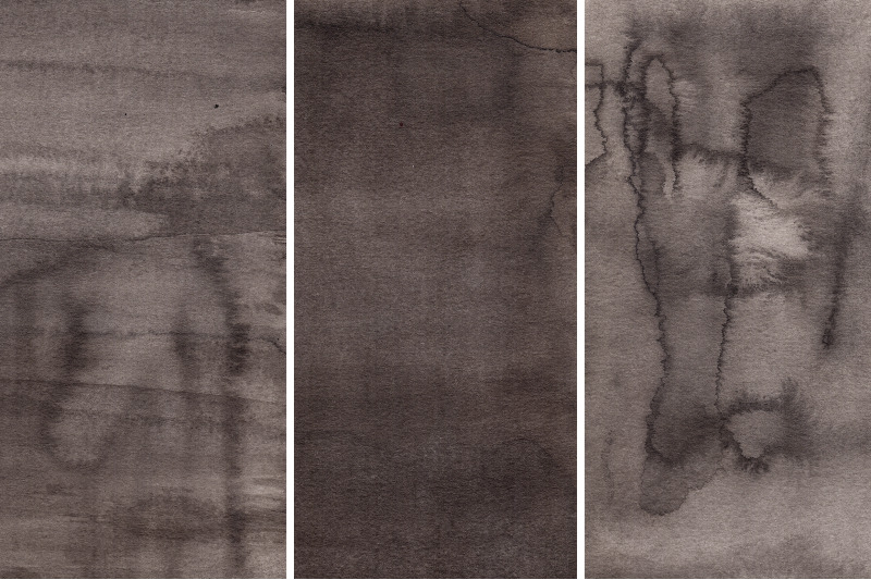 black-ink-washes-vol-02